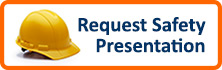 Request Safety Presentation